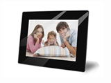9.7 Inch Digital Photo Frame